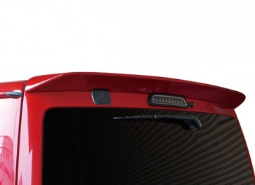 Roadster Rear Wing - Narrow Body Type 2
