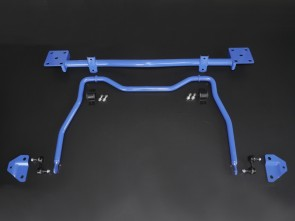 Cusco Rear Sway Bar Kit - Standard Body 2WD (28mm Solid)