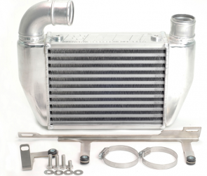 HDi Intercooler Kit - KDH200 Model