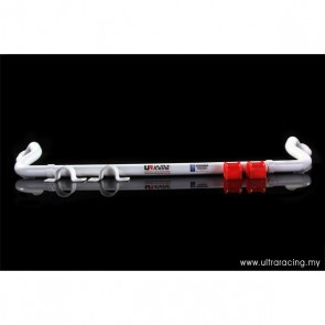 Ultra Racing Front Sway Bar - 2WD Only